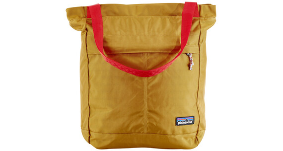 Patagonia Headway - Sac - marron